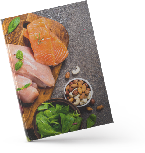 dieta chetogenica e bulimica